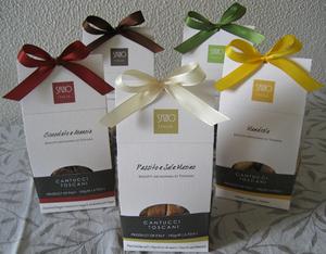 Nuovo_gift_con_fiocco_2