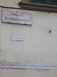 Alluvione_di_firenze2c_flooding_plate