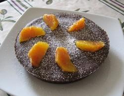 Torta_di_cioccolato