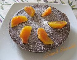 Torta_di_cioccolato_con_arance_copia