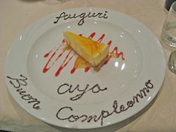Torta_di_compleanno