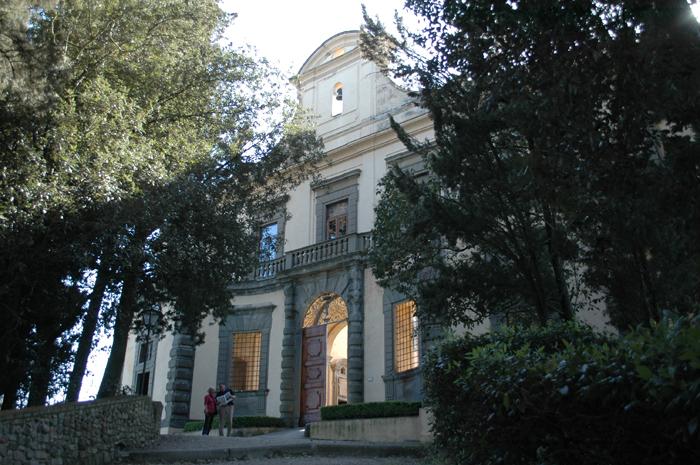 Castello2_5